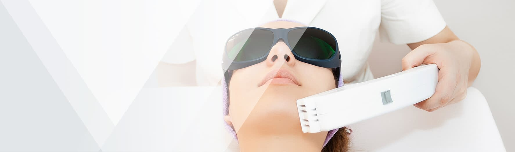 Dermatólogo Pilar Torres - Terapia láser